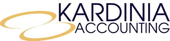 Kardinia Accounting Geelong Logo