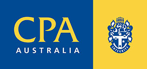cpa_logo-resize