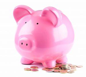 piggy_bank_small1